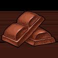 Nuestra Carta de Chocolate Classic - Churros Factory