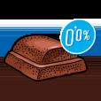 Nuestra Carta de Chocolate 0,0% - Churros Factory