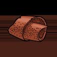 Nuestra Carta de Chocolate suizo - Churros Factory