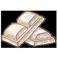 Nuestra Carta de Chocolate White - Churros Factory