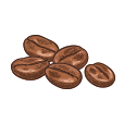 Nuestra Carta de Chocolate Café - Churros Factory