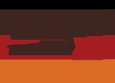 Todo lo bueno de Churros Factory también en XXL...y para llevar!!!